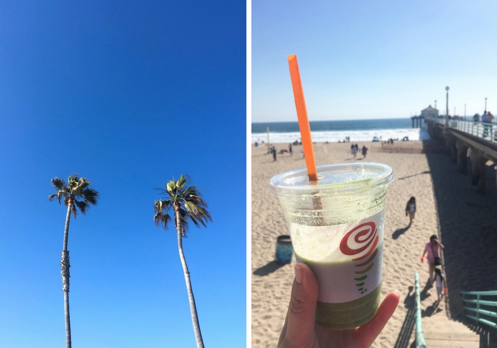 manhattan-beach-jambajuice